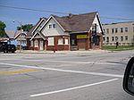 1742 W Atkinson Ave, Milwaukee, WI
