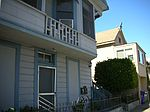 459 Loring Ave, Crockett, CA
