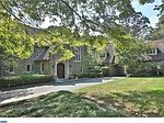 1655 Mount Pleasant Rd, Villanova, PA