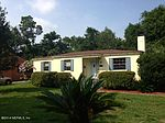 4612 Redwood Ave, Jacksonville, FL