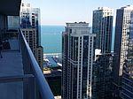 E Wacker Dr, Chicago, IL