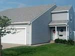 562 Lakeshore Dr, Mccook Lake, SD
