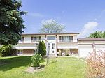 3930 Allgood Dr, Colorado Springs, CO
