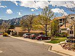 3135 Redstone Ln E-5 # 5, Boulder, CO