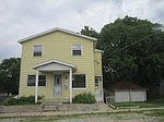 334 Spruce St, South Elgin, IL