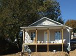 2801 Nichols Ave, Knoxville, TN