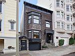 2957 Jackson St, San Francisco, CA
