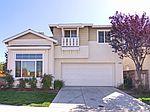 2094 Croner Pl, San Jose, CA