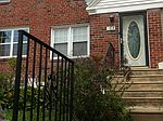 109 E 64th Ave, Philadelphia, PA