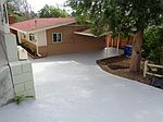 2521 Roseview Pl, San Diego, CA