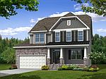 8111 Manakel Dr # CR725Z, Stokesdale, NC