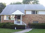 507 Regency Dr, Pittsburgh, PA