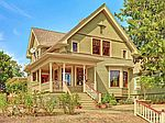 119 24th Ave, Seattle, WA