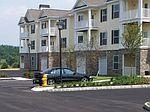 900 Selwyn Pl, Glenmoore, PA