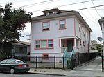 1715 12th Ave, Oakland, CA