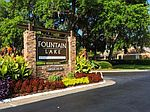 1058 Fountain Lake Dr# 1058, Brunswick, GA