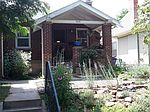 4317 Alcott St, Denver, CO