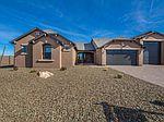 8507 N Sable Way, Prescott Valley, AZ