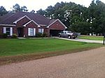 104 Waterford Ln, Madison, MS