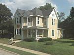 117 E Oak St # B, West Lafayette, IN 47906