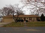 1415 Section St, Plainfield, IN