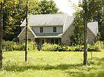 1710 E Union Rd, Jefferson, OH