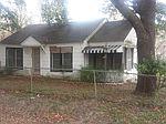 4909 Crane St, Houston, TX