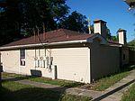 6354 W Fairfield A Throu # D, Pensacola, FL