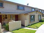 3700 Mountain Ave APT 3E, San Bernardino, CA
