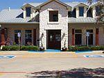 2627 Oak Dr, Lubbock, TX