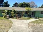 2420-2422 12th St W, Bradenton, FL