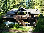 30700 S Marian St, Molalla, OR