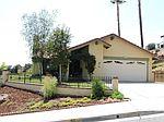 81 Cedarwood Ave, Duarte, CA