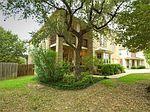 7116 Via Correto Dr, Austin, TX