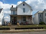 712 N Pierce Ave, Lancaster, OH