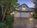 5252 Evanwood Ave, Oak Park, CA