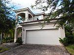 101 Undisclosed Address, Coconut Creek, FL