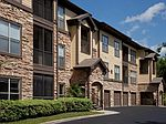9727 Touchton Rd, Jacksonville, FL