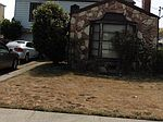 118 Murdock St, Richmond, CA