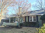 1793 Vinton Ave, Memphis, TN