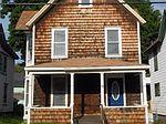 22 Pine St, Oneonta, NY