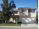 945 Bougainvilla Ave, Pomona, CA