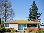 5102 SW Genesee St, Seattle, WA