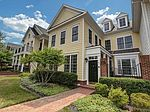1215 Tilbury Ln, Richmond, VA