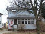 1738 Flint Ave, Akron, OH