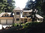 175 Bella Vista Ln, Watsonville, CA