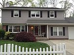 3002 Cedarbridge Rd, Northfield, NJ