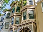 247 Noe St, San Francisco, CA