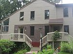 1497 Wayne Dr, West Chester, PA