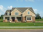 108 Wooten Oaks Cir, Munford, TN